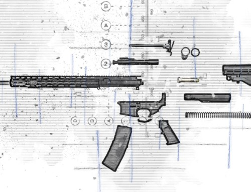 Monday Update: Build your own AR