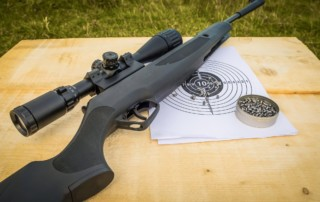 7 Safety Tips to Know Before Going to the Gun Range