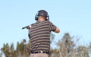 gun safety courses