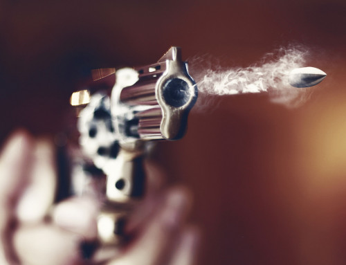6 Expert Tips on How to Improve Handgun Accuracy