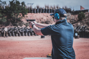 The Importance of Taking a Gun Safety Course